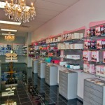 best-makeup-stores-cosmetic-store-interior